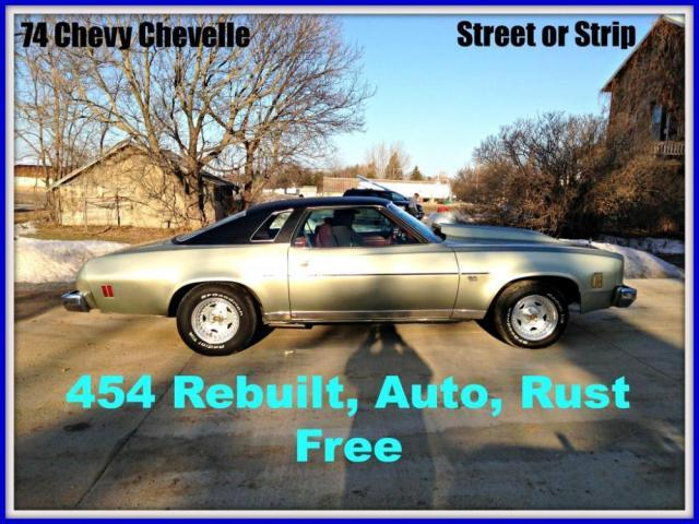 1970 chevelle ss convertible for sale craigslist