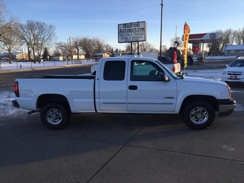 Chevrolet Trucks For Sale In Brookings Sd