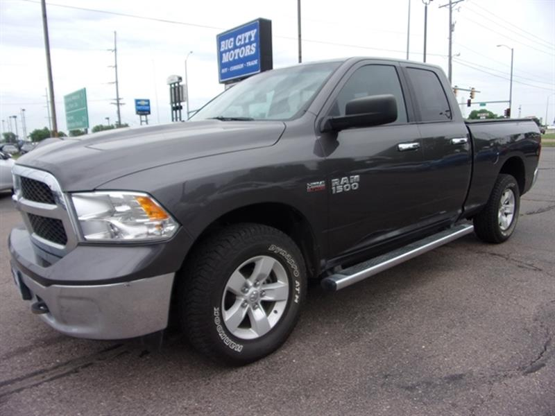 Cars for sale in south dakota for Big city motors sioux falls sd