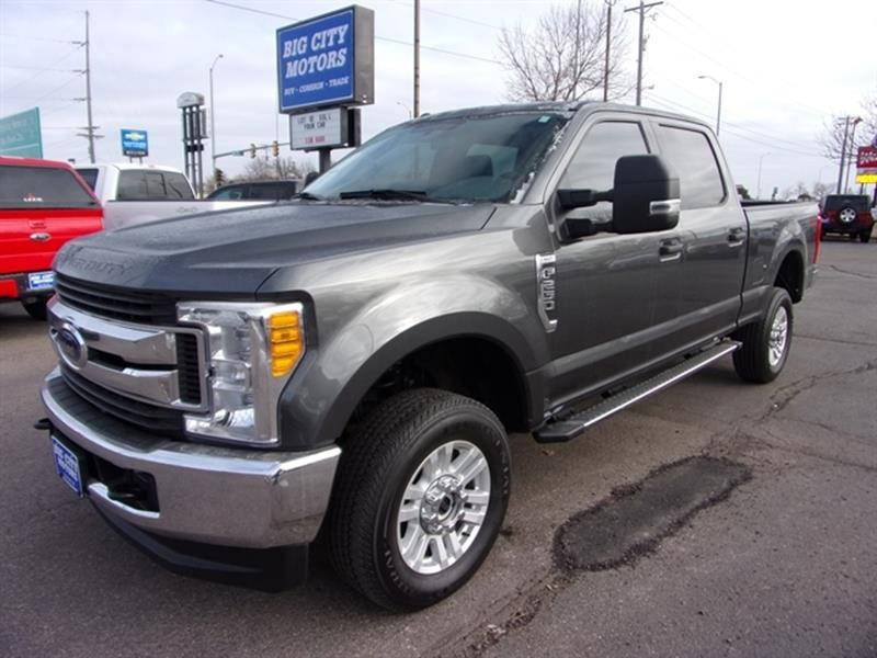 Ford f 250 for sale in sioux falls sd for Big city motors sioux falls sd