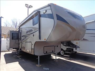 Rvs campers for sale sioux falls sd for Wheel city motors sioux falls sd