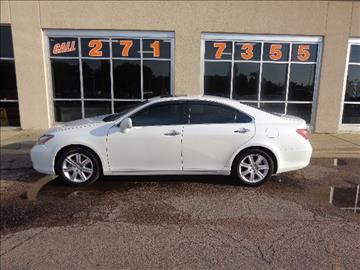 Lexus for sale sioux falls sd for Big city motors sioux falls sd