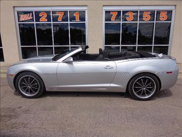 Convertibles For Sale Sioux Falls, SD - Carsforsale.com