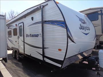 Trailers for sale sioux falls sd for Big city motors sioux falls sd