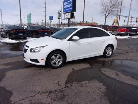 Best used cars under 10 000 for sale in sioux falls sd for Big city motors sioux falls sd