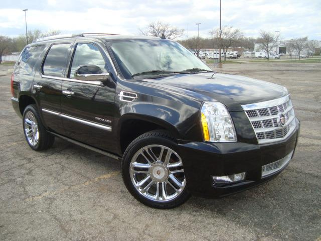 2012 cadillac escalade for sale. Black Bedroom Furniture Sets. Home Design Ideas