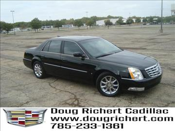 cadillac dts for sale connecticut. Black Bedroom Furniture Sets. Home Design Ideas