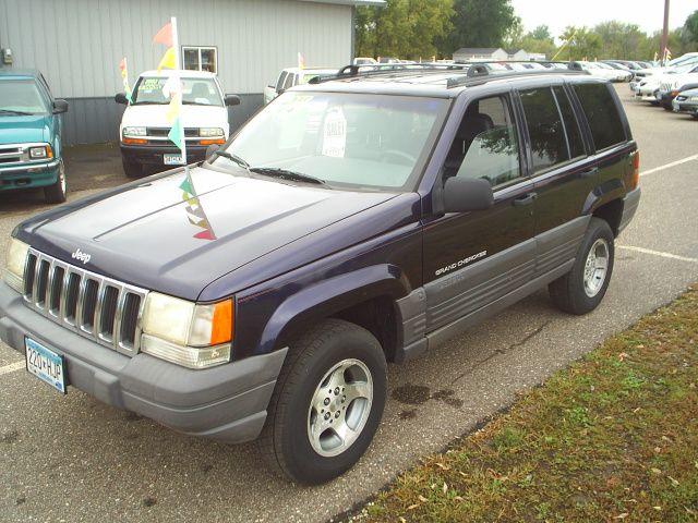 Laredo Car Wash Prices
