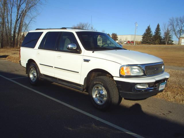 towing capacity of 1998 ford expedition autos post. Black Bedroom Furniture Sets. Home Design Ideas