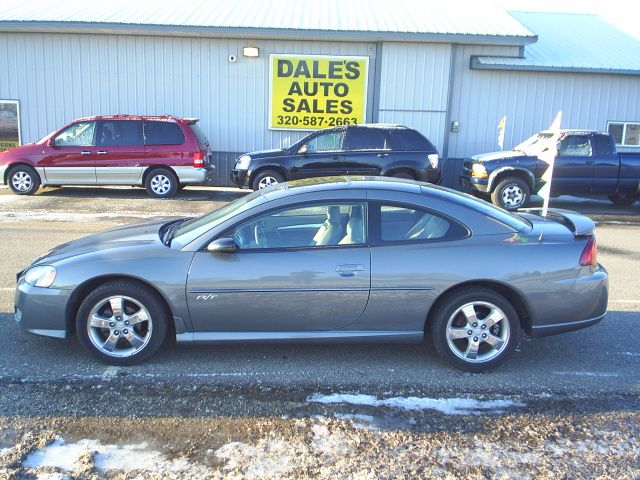 Used Dodge Stratus For Sale