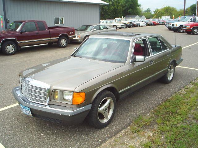 1981 mercedes benz 300 class 300sd turbo diesel for sale for 1981 mercedes benz 300sd