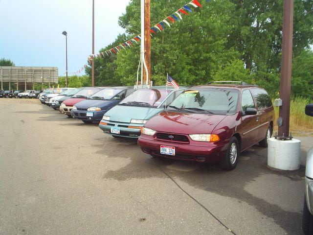 2001 Vans--Vans--Vans All Colors  &  Sizes
