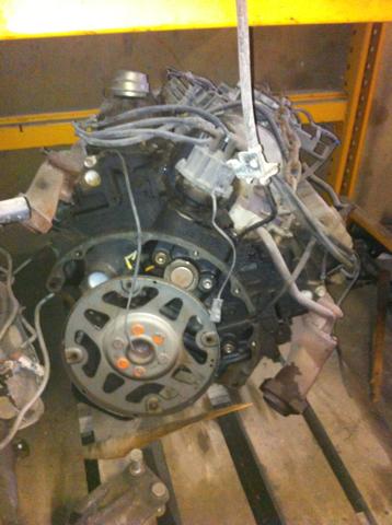 Craigslist Auto Parts For Sale In Wichita Ks Claz Org