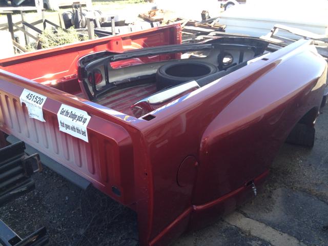 Craigslist - Auto Parts for Sale in Wichita, KS - Claz.org