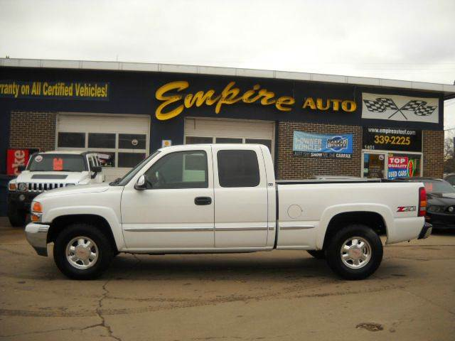 Sioux Falls Auto Dealers Used Cars