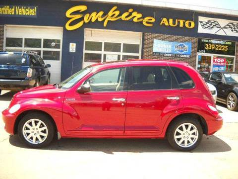 Used Cars Sioux Falls Sd >> Empire Auto Sales - Used Cars - Sioux Falls SD Dealer