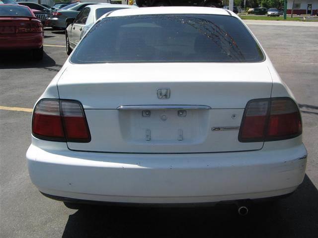 1996 honda accord 1944 aurora road melbourne fl 32935 for Used car commercial 1996 honda accord