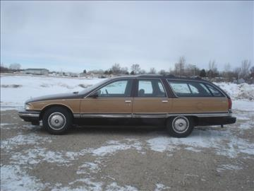 Buick Roadmaster For Sale In West Virginia Carsforsale Com