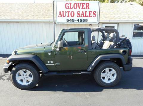 jeep wrangler for sale indianapolis in. Cars Review. Best American Auto & Cars Review