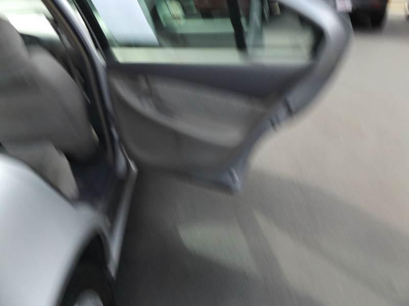 2004 Oldsmobile Alero GL1 4dr Sedan - Lima OH