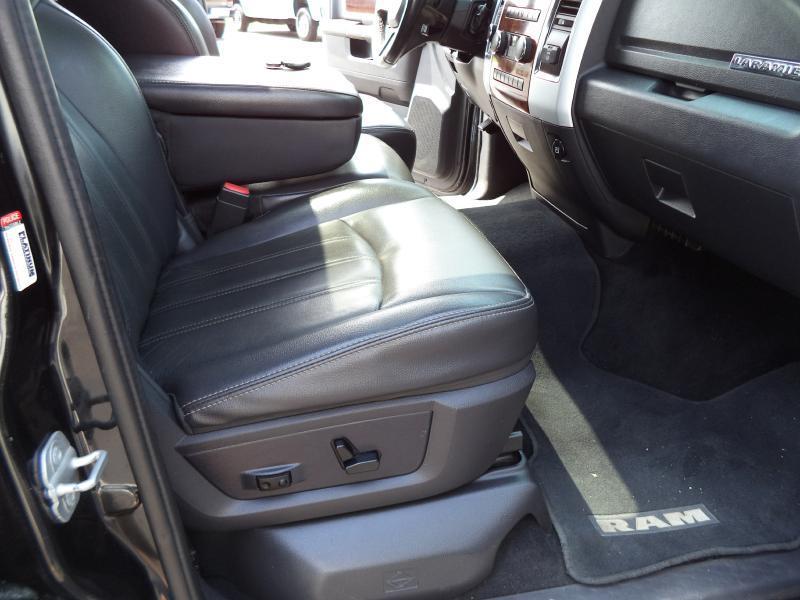 2009 Dodge Ram Pickup 1500 Larime - Hillsdale MI