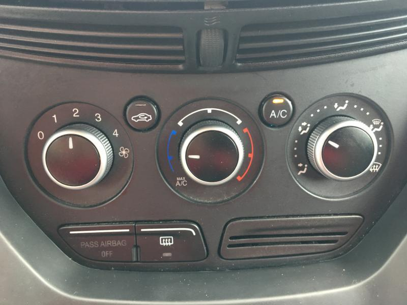 2013 Ford Escape SE 4dr SUV - Hillsdale MI