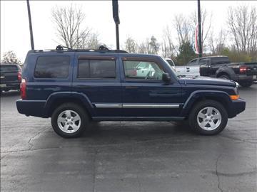 Hawkins Motor Sales >> SUVs For Sale Hillsdale, MI - Carsforsale.com