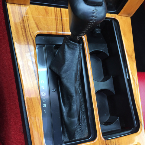 1986 Chevrolet Corvette 2dr Hatchback - Topeka KS