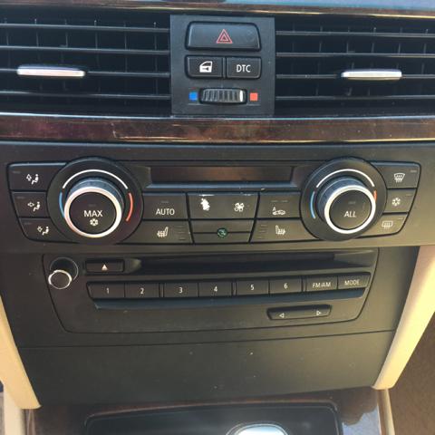 2010 BMW 3 Series 335i 4dr Sedan SA - Topeka KS