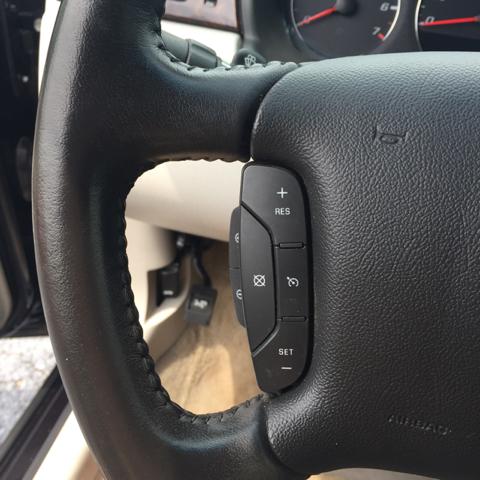 2012 Chevrolet Impala LT 4dr Sedan - Topeka KS