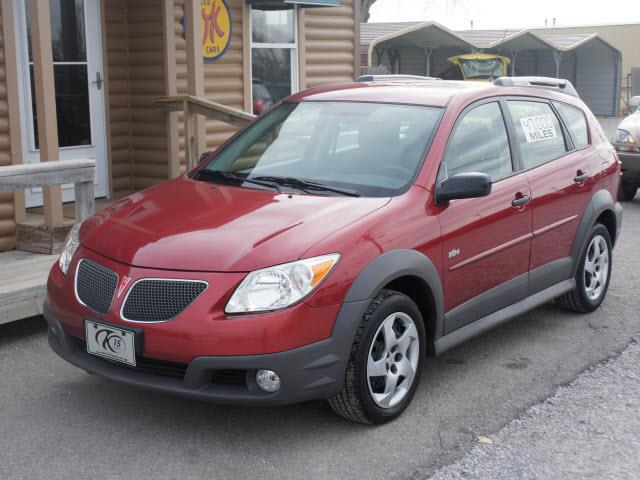used 2006 pontiac vibe for sale. Black Bedroom Furniture Sets. Home Design Ideas