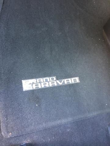 2008 Dodge Grand Caravan SXT Extended Mini Van 4dr - Monroe MI