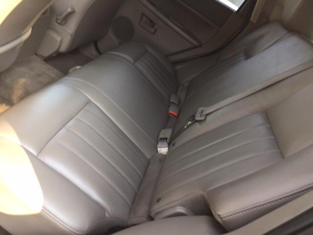 2006 Jeep Grand Cherokee Laredo 4dr SUV 4WD - Monroe MI