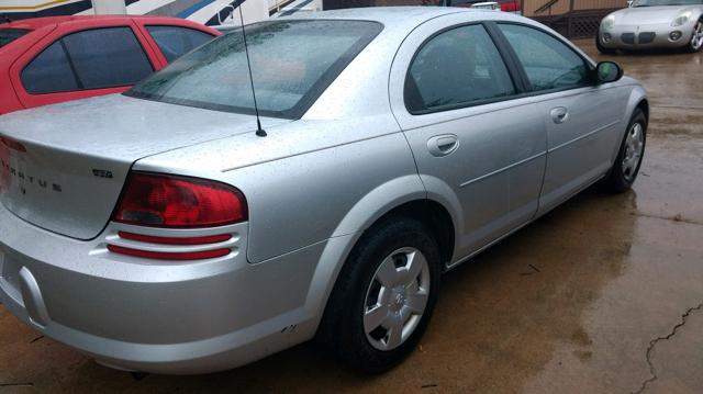 2006 Dodge Stratus SXT 4dr Sedan - Monroe MI