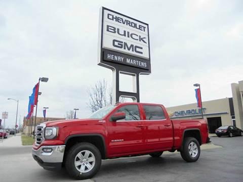 Pickup Trucks For Sale West Long Branch Nj