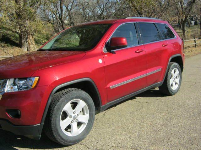 Suvs For Sale In Phillipsburg Ks Carsforsale Com