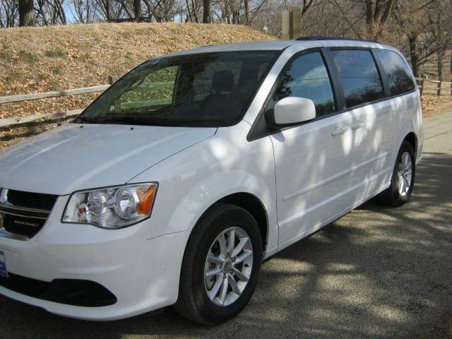 Best Used Cars For Sale In Phillipsburg Ks Carsforsale Com