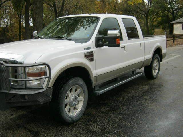Pickup Trucks For Sale In Phillipsburg Ks Carsforsale Com