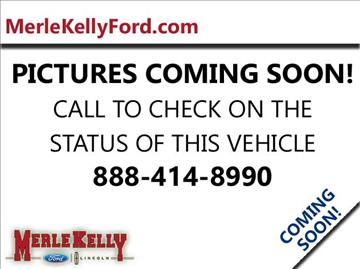 2016 Ford F-250 Super Duty for sale in Chanute, KS