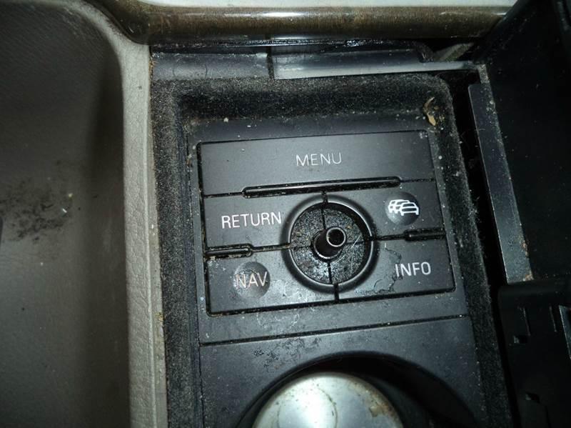 2001 Audi S8 AWD Quattro 4dr Sedan - Grand Rapids MI