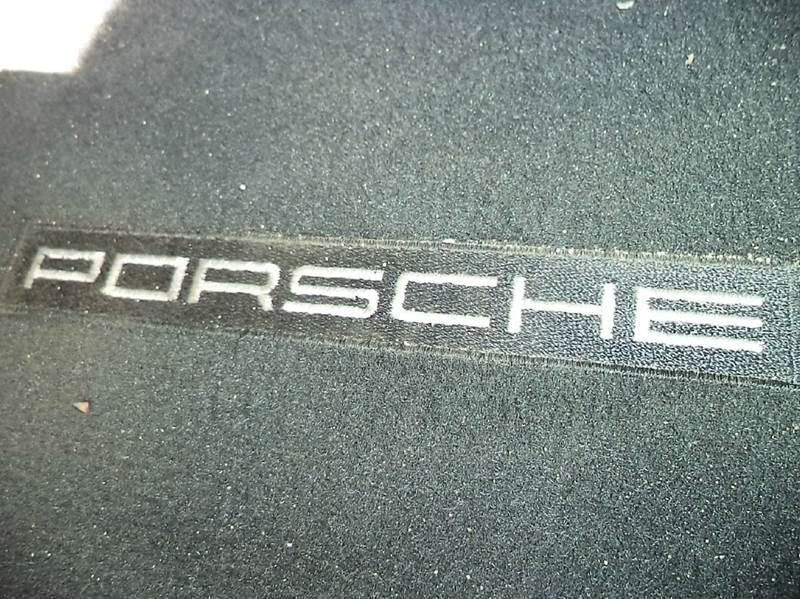 2015 Porsche Cayman S 2dr Coupe - Grand Rapids MI