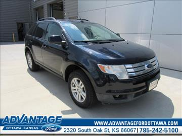 Advantage Ford Ottawa Ks Upcomingcarshq Com