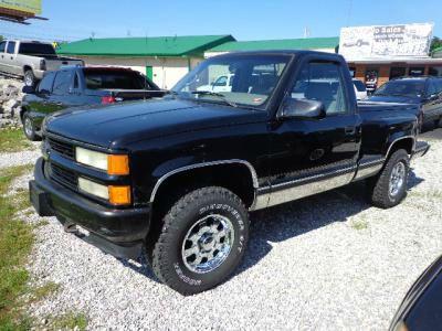 Chevrolet Chrysler Dodge Jeep Ram Dealership Wichita Ks