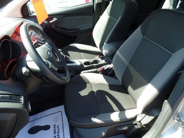 2014 Ford Focus SE 4dr Sedan - Warren MI