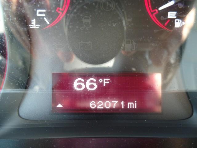 2013 Dodge Dart Rallye 4dr Sedan - Warren MI