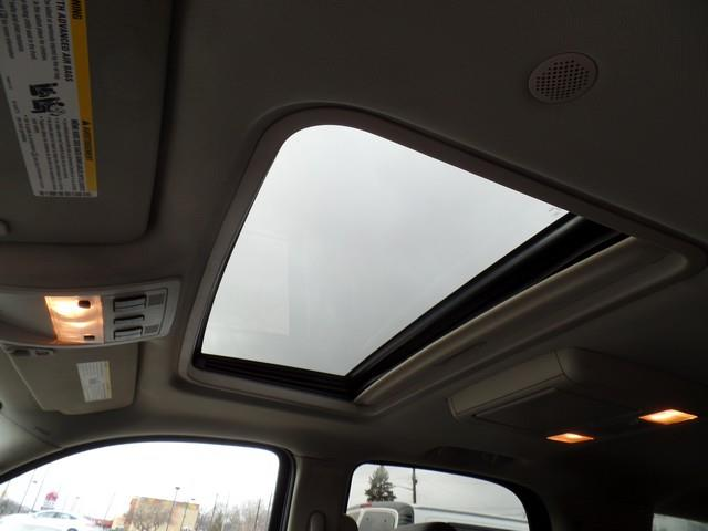 2007 Cadillac Escalade Base AWD 4dr SUV - Warren MI