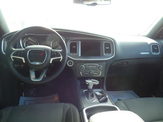 2016 Dodge Charger SXT 4dr Sedan - Warren MI