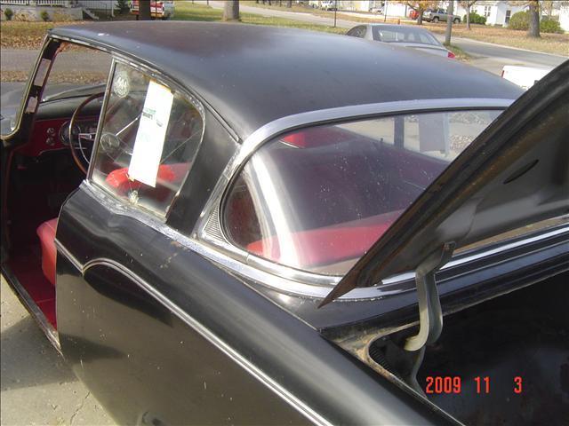 1959 Studebaker Lark  - Holton KS