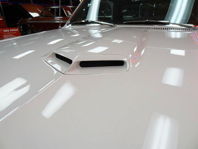 1965 Pontiac GTO  - Bonner Springs KS