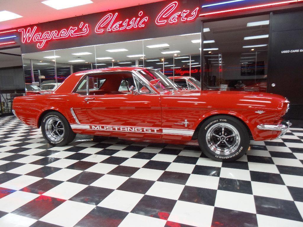 Bonner springs ford dealership for Kansas dept of motor vehicles phone number